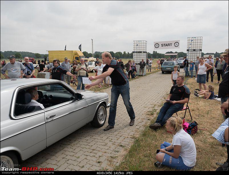 Drive: From Netherlands to Germany for the longest Mercedes W123 parade-p6105994.jpg