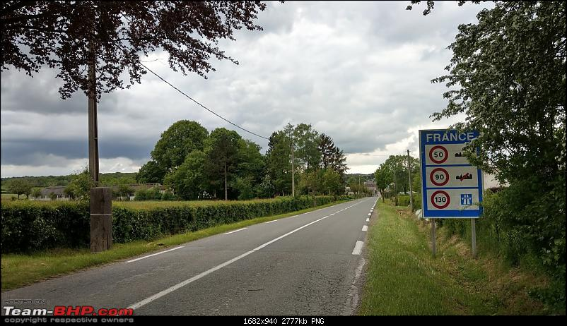 Drive: From Netherlands to Germany for the longest Mercedes W123 parade-screen-shot-20180616-12.53.18.png