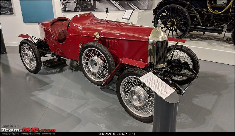 With MG Motor in UK - Brand history, Silverstone & more-3_img_20180601_163550.jpg