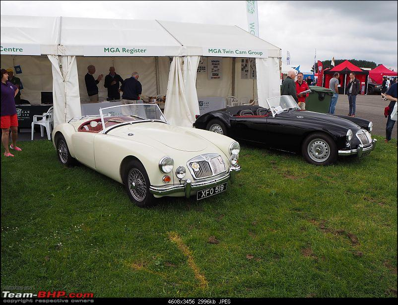 With MG Motor in UK - Brand history, Silverstone & more-p6020106.jpg