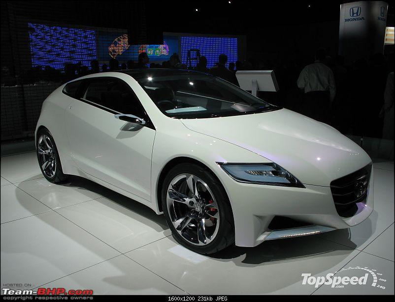 The Concept Car Thread-hondacrzconcept_1600x0w.jpg