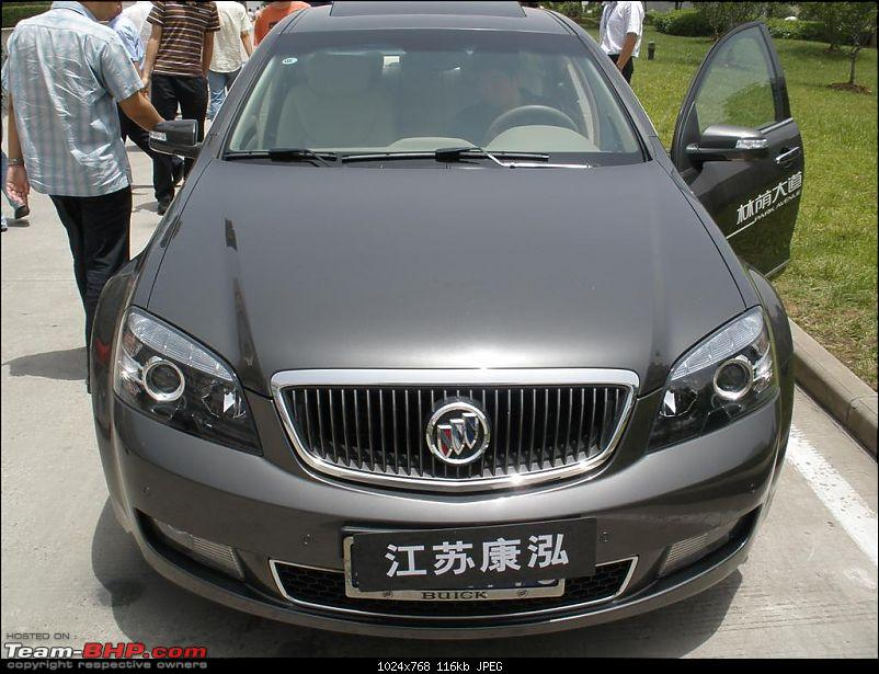 Buick in China-p5290124-large.jpg