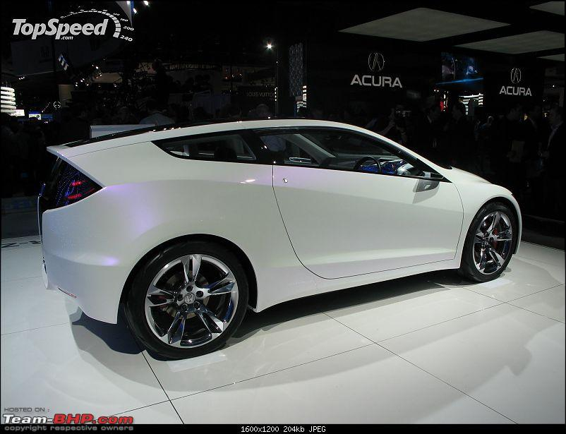 The Concept Car Thread-hondacrzconcept6_1600x0w.jpg