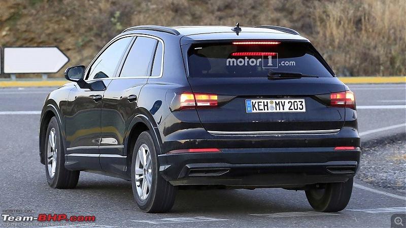 Next-gen Audi Q3 spotted testing-2019audiq3spyphoto4.jpg