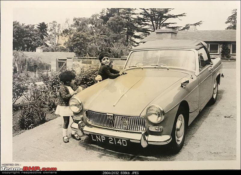 With MG Motor in UK - Brand history, Silverstone & more-unnamed.jpg