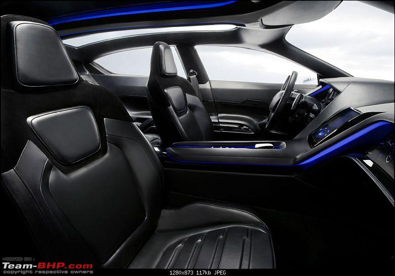 The Concept Car Thread-peugeotrchymotion4interior1lg.jpg