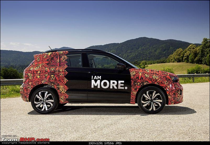 Volkswagen T Cross - A compact crossover based on the Polo. EDIT: Now unveiled-4c3bc7e6vwtcross23.jpg