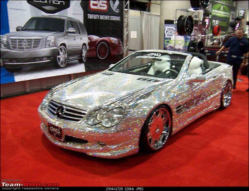 Diamond studded Mercedes of Prince Waleed-dad3.jpg