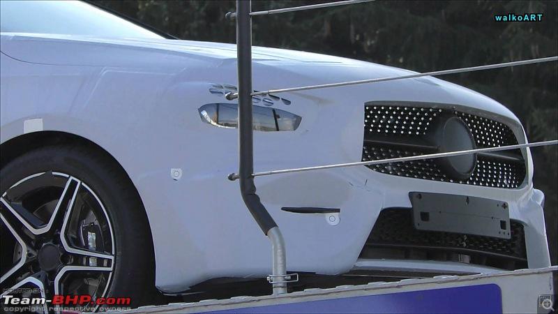 Next-Gen Mercedes B-Class spotted testing-2019mercedesbenzbclassspyphoto1.jpg