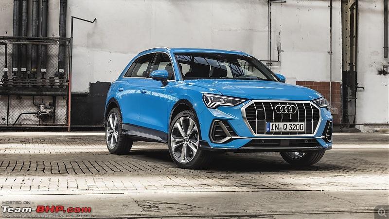 Next-gen Audi Q3 spotted testing-eff011f32019audiq3unveiled4.jpg