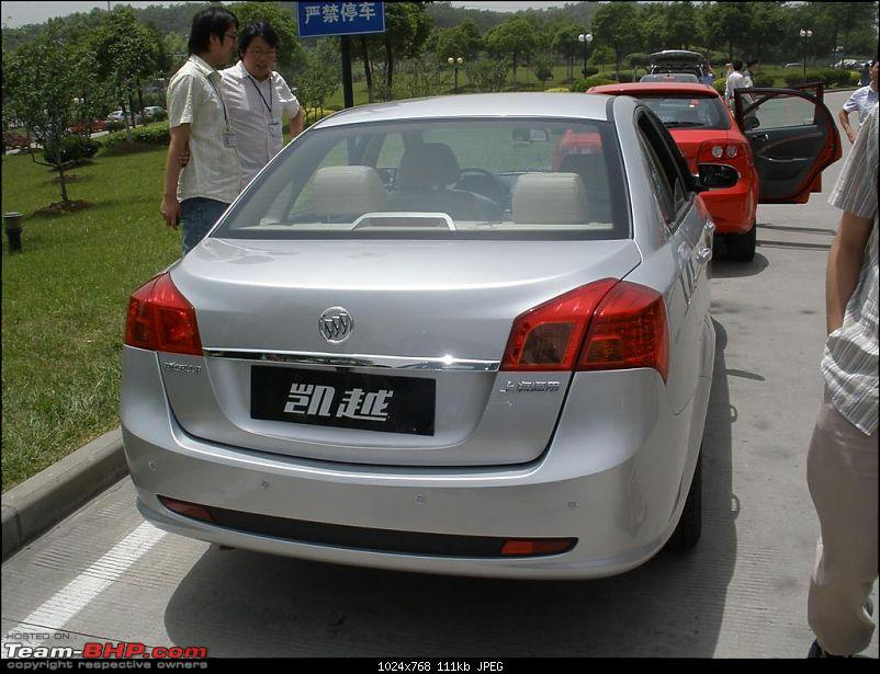 Buick in China-p5290136-large.jpg