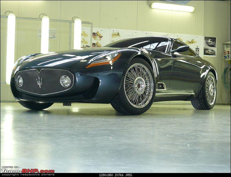 The Concept Car Thread-bmw_m3-concpet.jpg