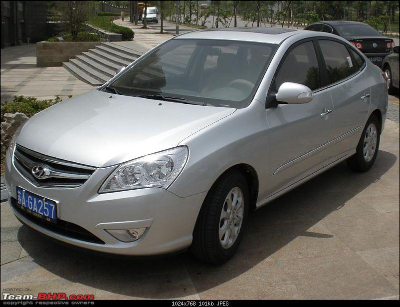 New Hyundai Elantra - it'll surprise you-p5290154-large.jpg