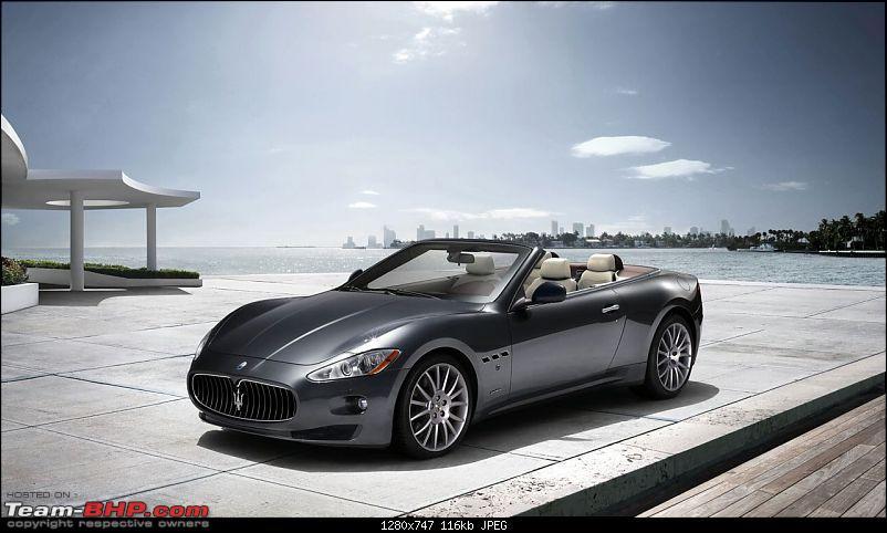 New Maserati Gran Cabrio revealed-426670.jpg