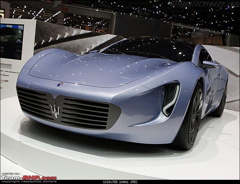 The Concept Car Thread-chicane.jpg