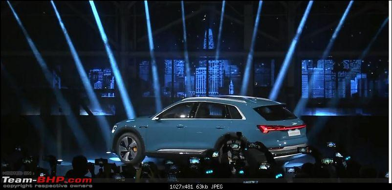 The Audi e-Tron Quattro, now launched-a8.jpg