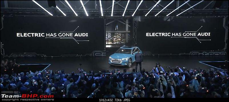The Audi e-Tron Quattro, now launched-a9.jpg