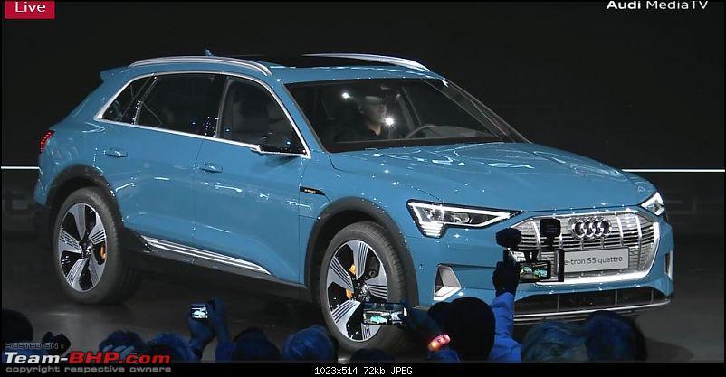 The Audi e-Tron Quattro, now launched-a13.jpg