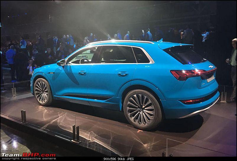 The Audi e-Tron Quattro, now launched-ac2.jpg