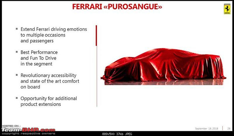 Ferrari Purosangue - Ferrari's new SUV to launch in 2022-pianoindustrialeferrari20182022-1.jpg