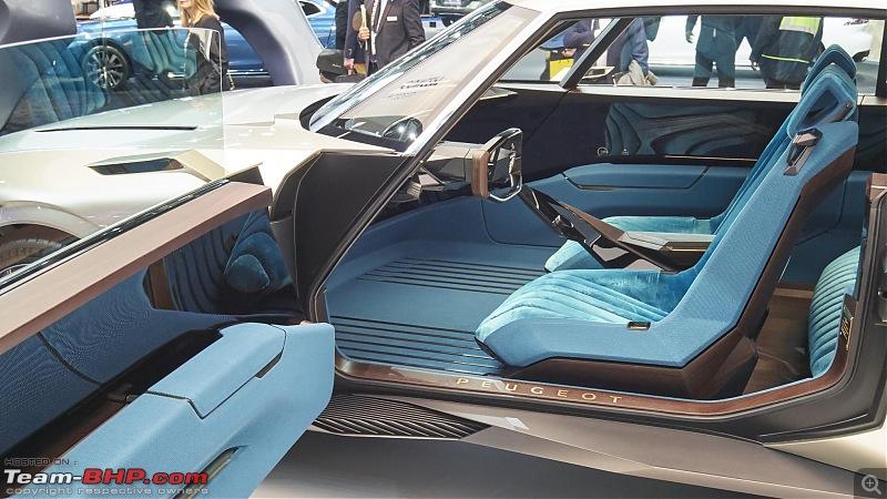 The achingly beautiful Peugeot e-Legend concept-paul67.jpg