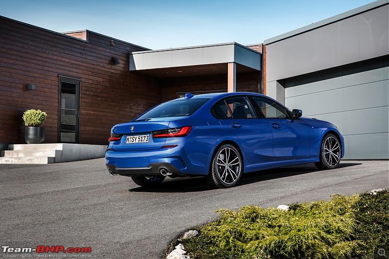 The next-gen BMW 3-Series (G20). EDIT: Now unveiled-p90323681_highres_theallnewbmw3se.jpg