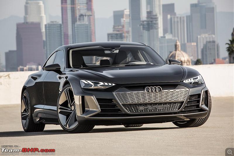 The Audi e-Tron Quattro, now launched-a4134c7daudietrongtconcept11.jpg