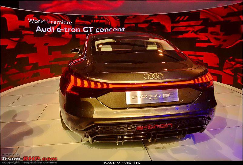 The Audi e-Tron Quattro, now launched-692fb365audietrongt6.jpg
