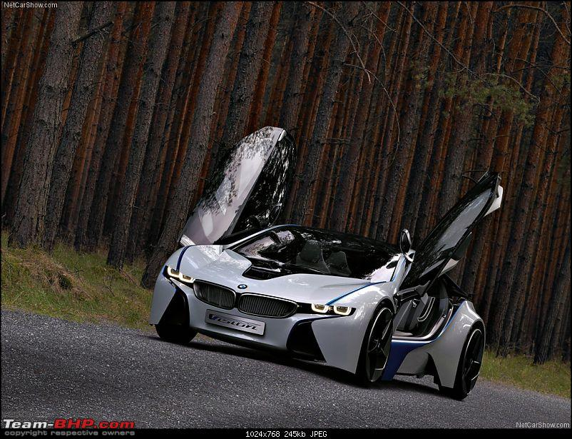 Radical BMW Efficient Dynamics sports coupe concept revealed-.jpg