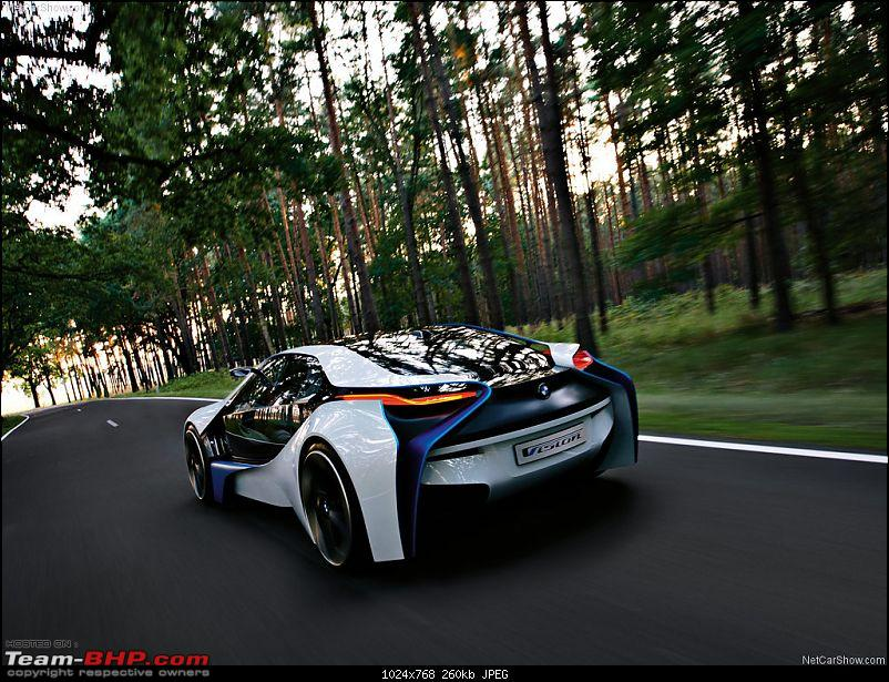 Radical BMW Efficient Dynamics sports coupe concept revealed-12.jpg