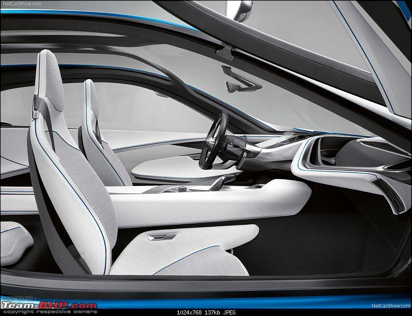 Radical BMW Efficient Dynamics sports coupe concept revealed-18.jpg