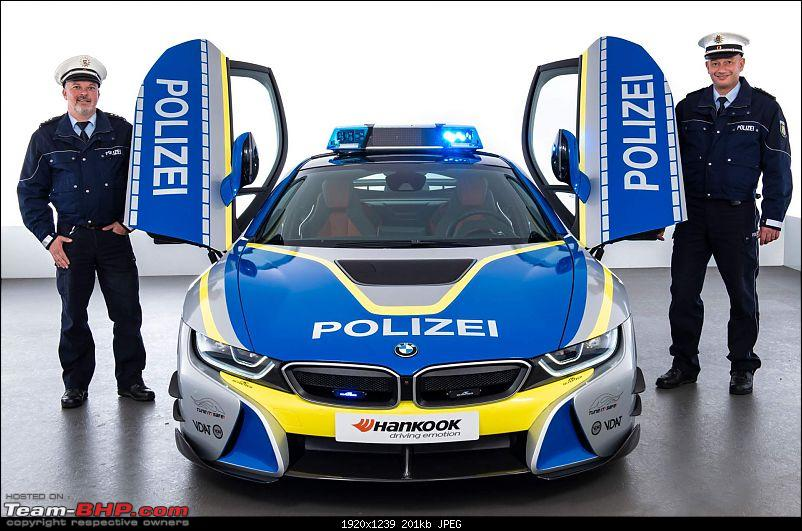 Ultimate Cop Cars - Police cars from around the world-3a25ab84policebmwi8tuneitsafebyacschnitzer15.jpg