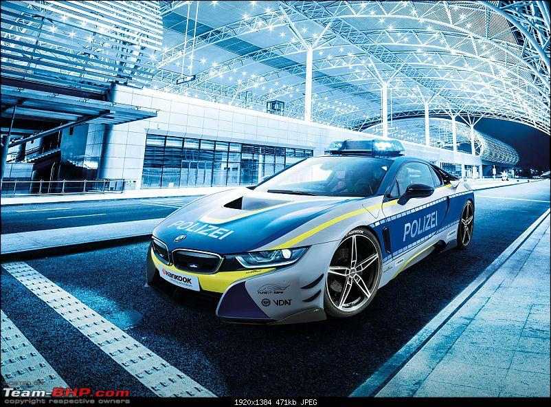 Ultimate Cop Cars - Police cars from around the world-e52b385fpolicebmwi8tuneitsafebyacschnitzer13.jpg