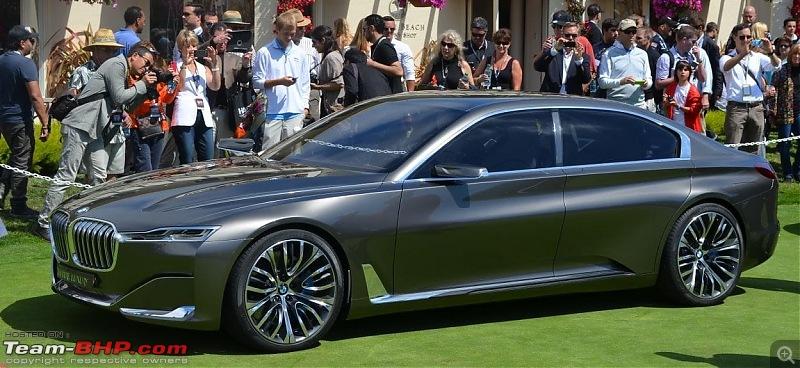 2019 BMW 7-Series Facelift-edb5038c764ee696b4edc2221b535356x.jpg