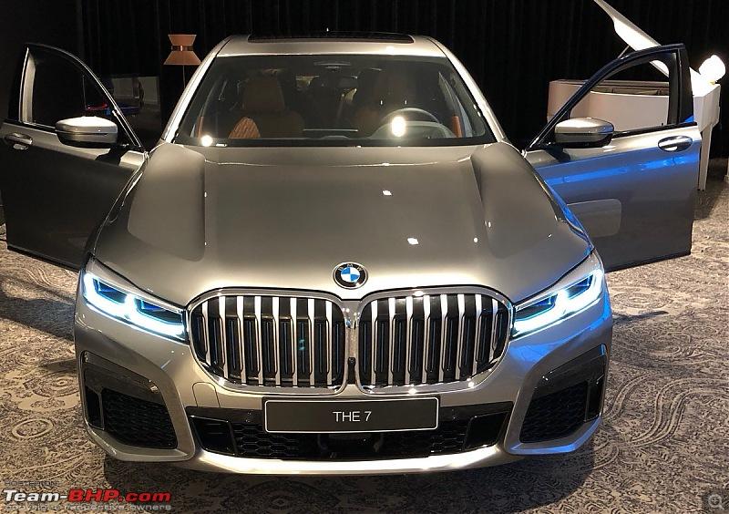 2019 BMW 7-Series Facelift-dwwhdtwwkaajcsj.jpg