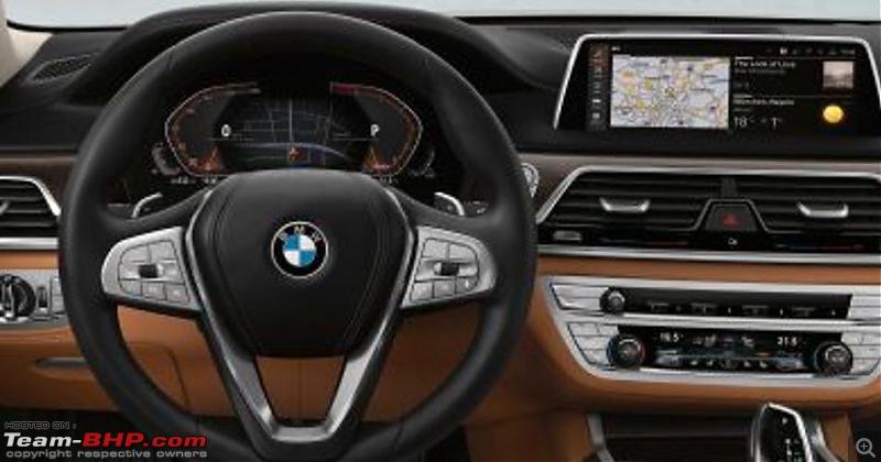 2019 BMW 7-Series Facelift-0.jpg