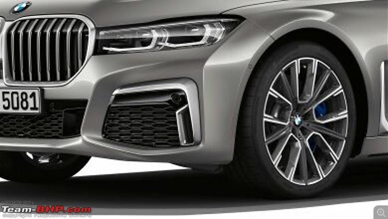 2019 BMW 7-Series Facelift-0000.jpg