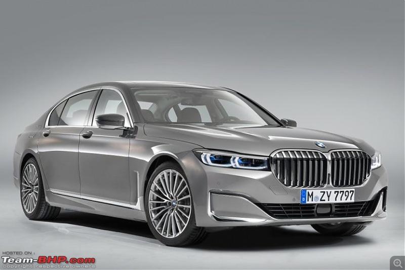 2019 BMW 7-Series Facelift-1.jpg