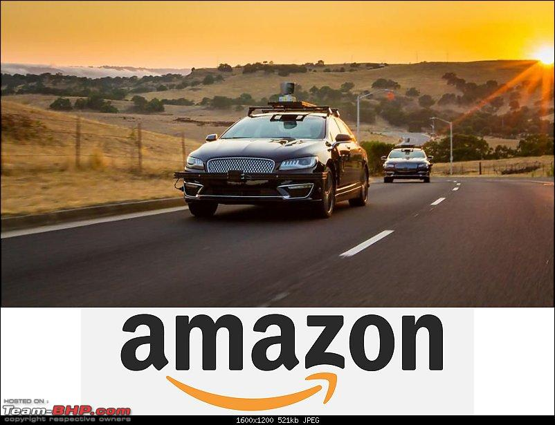 Amazon invests in autonomous car startup Aurora-aurora.jpg