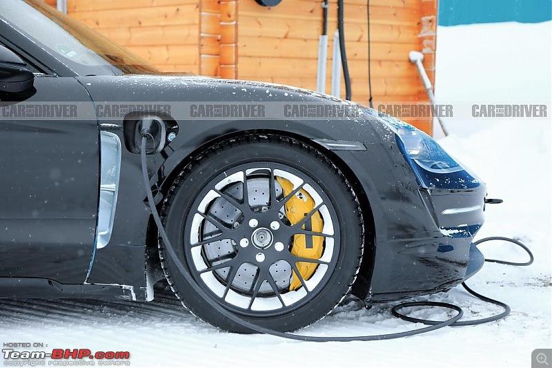 Porsche's 1st all-electric car named Taycan-71d05f3ee7659e58b647745e514449da.jpg