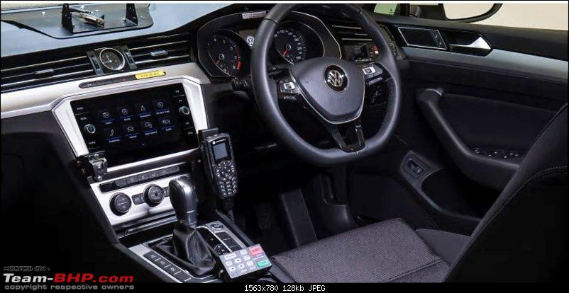 Ultimate Cop Cars - Police cars from around the world-vicpolice2.jpg