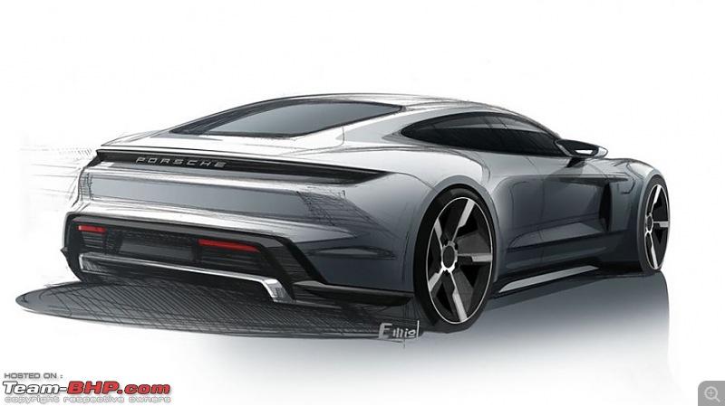 Porsche's 1st all-electric car named Taycan-screenshot_20190316132244_twitter.jpg