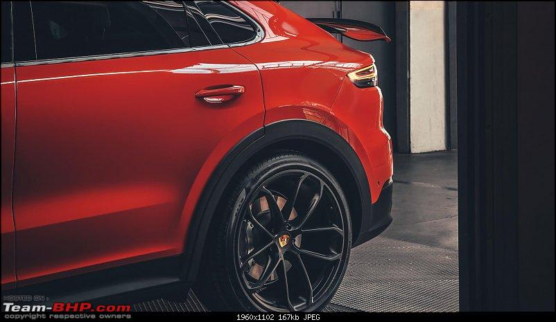 Porsche Cayenne Coupe unveiled-rp__cayenne_coupe3.jpg