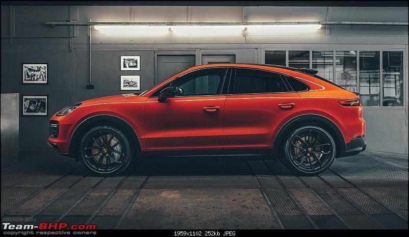 Porsche Cayenne Coupe unveiled-rp__cayenne_coupe2.jpg
