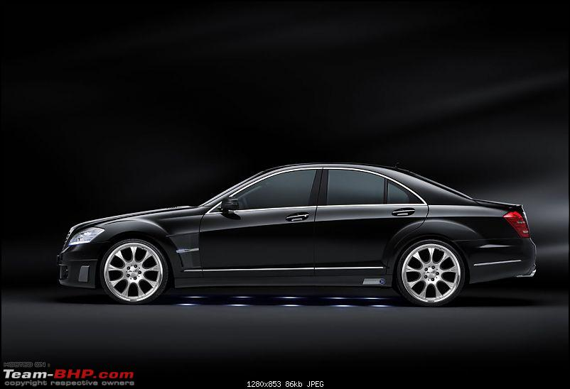Fastest luxury sedan in the world!-brabussv12r10.jpg