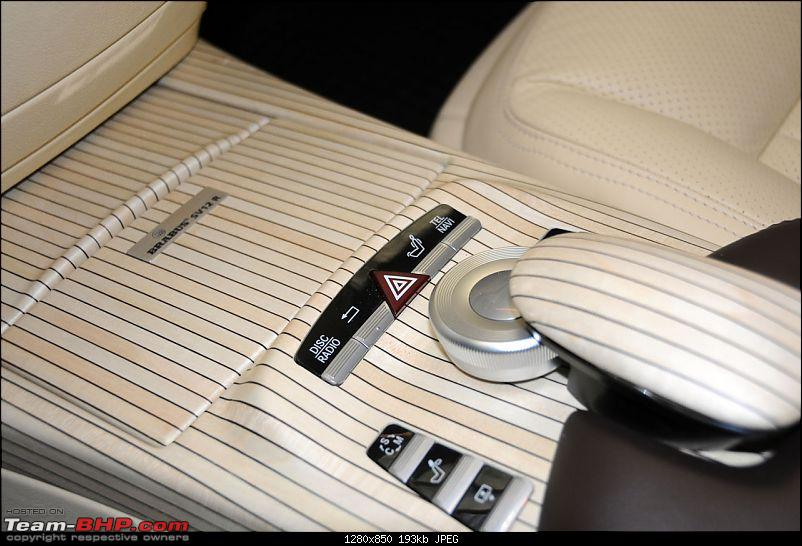 Fastest luxury sedan in the world!-brabussv12r11.jpg