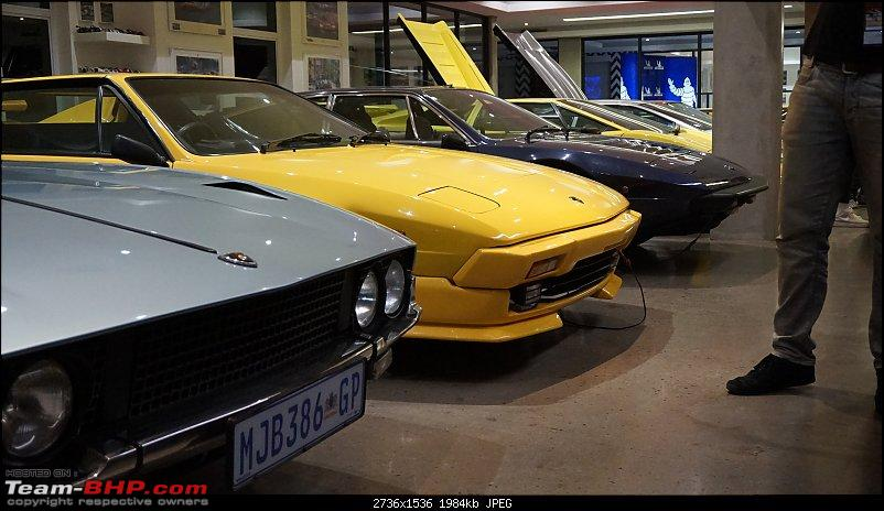 Pics & Report: The incredible Motul Museum & Car Collection, South Africa-dsc02131.jpg