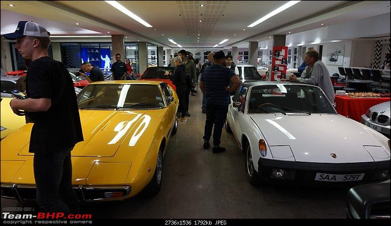 Pics & Report: The incredible Motul Museum & Car Collection, South Africa-dsc02133.jpg