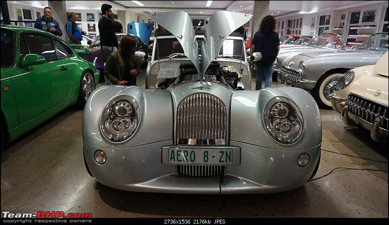 Pics & Report: The incredible Motul Museum & Car Collection, South Africa-dsc02154.jpg
