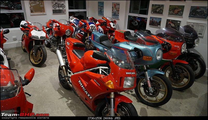 Pics & Report: The incredible Motul Museum & Car Collection, South Africa-dsc02187.jpg